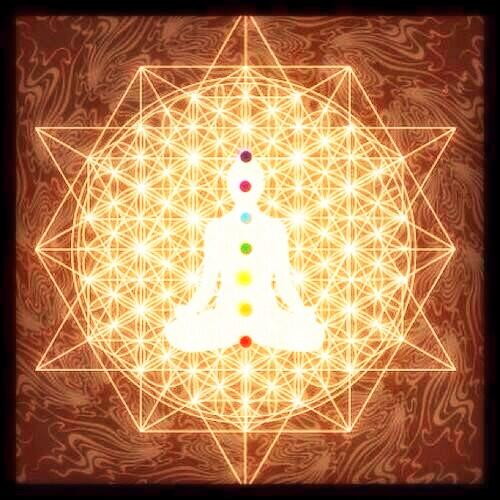 RT @3rdEyeGuru: Within any and everything lies a layout known as sacred geometry. http://t.co/s5X0xYFGBW