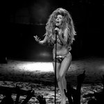 Lady Gaga live stream puts NYC's Roseland Ballroom to bed forever http://t.co/DuBj6S0ROF #GetMoreGaga http://t.co/lCDdfeX4Ij