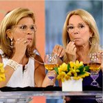 Cheers to 6 years @klgandhoda!   How @KathieLGifford 'fell in love' with @hodakotb on TODAY  http://t.co/DtHxTipX8a