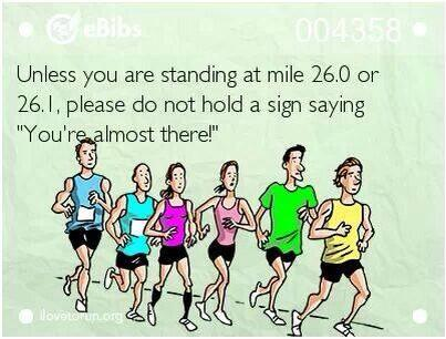 Something for #vlm2014 spectators to remember Sunday http://t.co/7CLWviYOgV