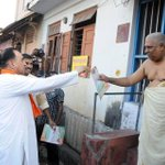 RT @yempjith: @Swamy39 joined in for O.Rajagopal,now it is damn sure that Tharoor will SASI after the election #ModiManifesto http://t.co/C…