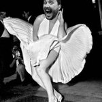RT @omgid: @wilw So beautiful #photoshopwilwheaton