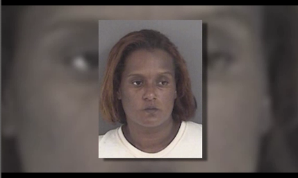Police arrest woman who called & complained about quality of marijuana bought from a dealer: http://t.co/IwkBUz8smq http://t.co/LWMdOzd7bO