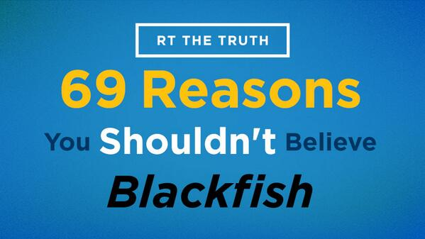 Here are 69 more reasons why you shouldn't believe Blackfish. Read here: http://t.co/ZIx4Nr0ODN http://t.co/Al2WV5Zqym
