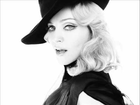 #madonna #musicmonday Madonna - Across The Sky (Official Version) HQ http://t.co/d7qBmuiUPP http://t.co/dhWCvDUooe
