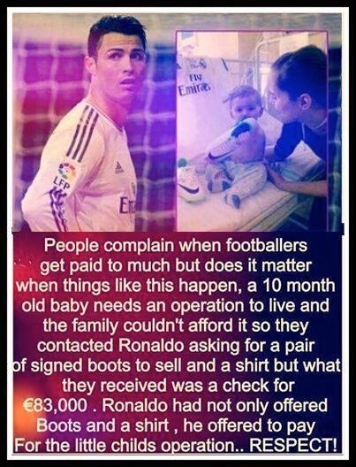 Respect: http://t.co/Egc3cXei4v