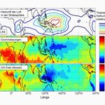 Scientists have discovered a hole in the natural protective layer of Earth's atmosphere http://t.co/IsxDDublaF http://t.co/VaX7JoFA8p