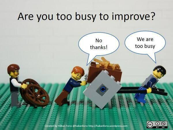 Too true. RT @cbeyerle: Great pic for attitudes that need changing #edtechchat http://t.co/KJ46BmLfTK