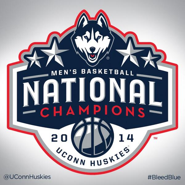 NATIONAL CHAMPIONS!!!!! http://t.co/134VqYeCKo