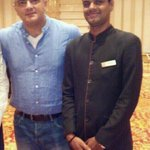 Latest Pic of #Thala #Ajith