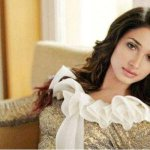 RT @toitollywood: . @tamannaahspeaks to romance Arya in her next @ http://t.co/2kUa4oBLN8