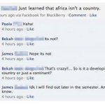 RT @OMGFacts: The Stupidest Facebook Statuses Ever Published. I Nearly Died Laughing After Reading #7 http://t.co/UkLElWy8FH