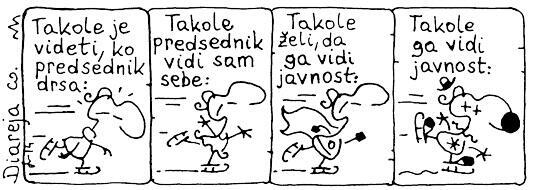 O, ja :) RT @SpletnaMladina: #diareja o drsanju http://t.co/wovuD0VY1a