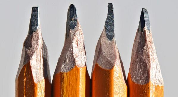 Pencil and paper is the best method for prototyping websites, says @nickrp: http://t.co/xOWLgqj7fp http://t.co/EuuMvYW92c