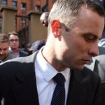 A dramatic day in the #OscarPistorius trial. Here's our round-up in tweets & video http://t.co/GrTfiuggm7