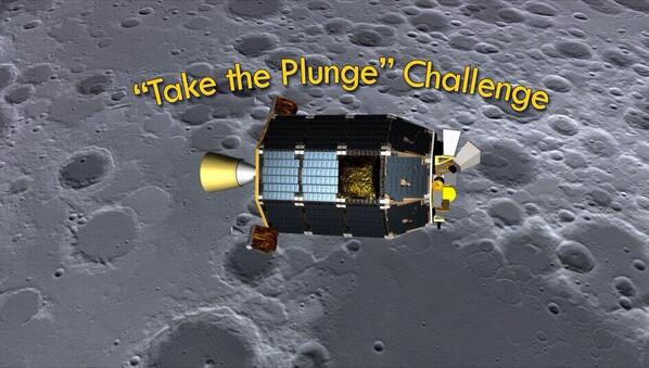 I guessed when @NASALADEE will take the plunge after extended mission at moon. You can too: http://t.co/BqvZ90oQqt http://t.co/F71wr7TVe4