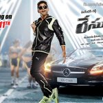 RT @idlebraindotcom: Race Gurram wallpapers #Racegurram  http://t.co/JlJYksNQ54