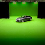 Looking for a #GreenScreen space in #Manchester? Stage One is ideal for short term easy access advert production http://t.co/3UFJI6rCT8