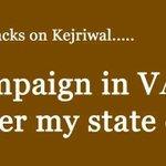 RT @AAPRaipur: #aap http://t.co/YPl07m3Mfl