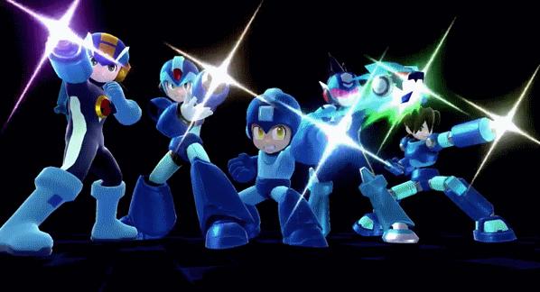 Final Smash O_O http://t.co/zjaDMkBkgC
