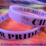 RT @GayBizHour: #GayBizHour #Chester April 27 Come to @ChesterPrides Fundraiser Quiz Night at @MadHattersTRoom with @LADY_WANDA_WHY http://t.co/VPwi82ADB9