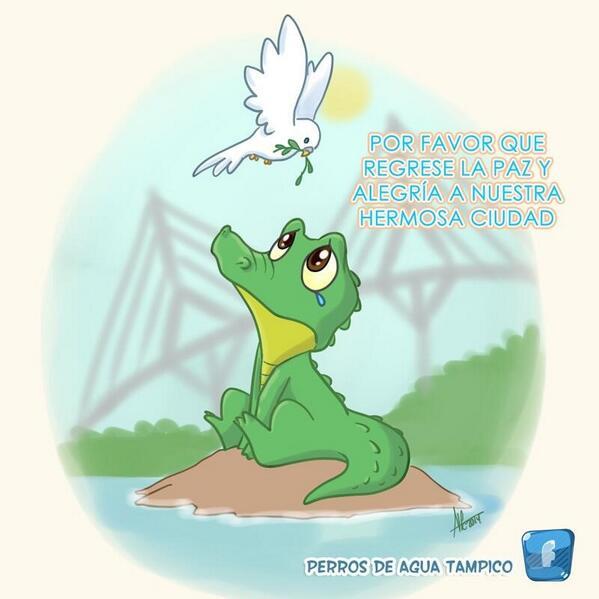 #tampico quien haya hecho esta imagen tiene toda la razón RT http://t.co/8ir9zKBu5c