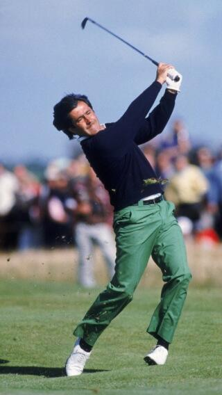 Happy birthday Seve... http://t.co/7wOhtMtXy8