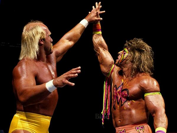 """""""You can do so much more than you think you can.""""  #RIPUltimateWarrior http://t.co/3OUI4vQyWX"""