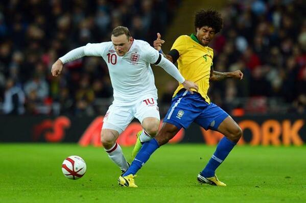 #Football #Soccer #Photo http://t.co/5FEerEgVjR