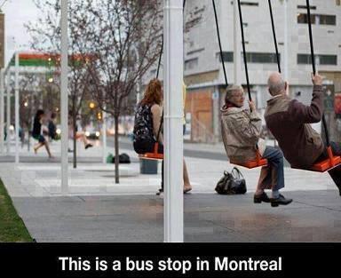 Amazing idea: http://t.co/up0w7Ie92T