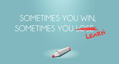 La culture de l'échec en France, des mentalités encore à changer #MITinnovateurs35 http://t.co/IcanKprIWS