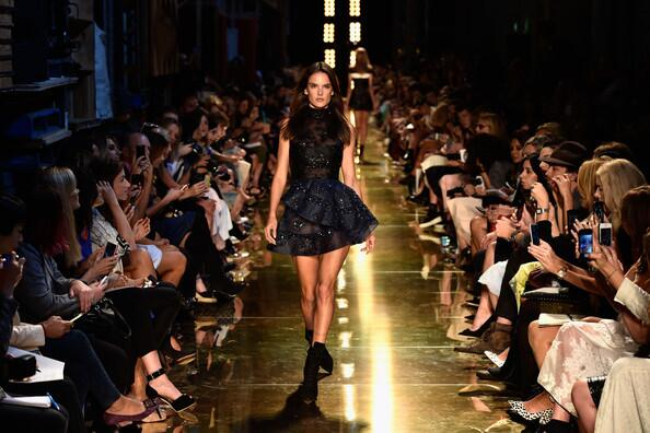 on the catwalk baby. @AlexPerry007 @MBFWA http://t.co/xFDKR2Qu2K