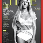 RT @TIME: Introducing the 2014 #TIME100: The most influential people in the world http://t.co/9gZnH7koP7 http://t.co/0UYOxrcLt1