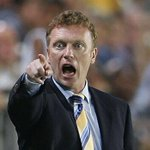 RT @Squawka: Today of all days. Happy 51st birthday to former Man Utd manager David Moyes. http://t.co/Wu1V7CKJFt