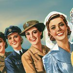 .@roccofazzaris video animation: Woman on Board http://t.co/BhUIk3bxWz #anzacday http://t.co/sq3PPmzBfS