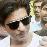 RT @drshahrukh: @iamsrk cast his vote today in mumbai... #vote #Mumbai  #ivoted http://t.co/wDwkjfA1ep