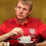 RT @SeatPitch: Happy birthday to Stuart Pearce, 52 today... #Psycho #nffc http://t.co/y9IYY8KR8H