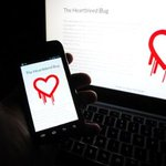 RT @guardian: Heartbleed: why did a computer bug have a name and a logo? http://t.co/7T1kzG3OXR @GuardianTech http://t.co/jcFI7XpcHw