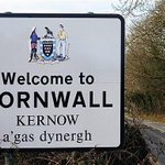 RT @TelegraphNews: Cornish to be given national minority status http://t.co/1Fabrhwsc4 (Pic: Alamy) http://t.co/e1gCTzP27N
