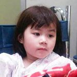 #Heartbreaking: A 5-year-old girl, youngest #Sewol #ferry survivors mother found dead today. #PrayForSouthKorea http://t.co/Ax3TioTwnr