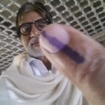 T 1462 - My selfie and my vote .. http://t.co/2rFpNgYx9s