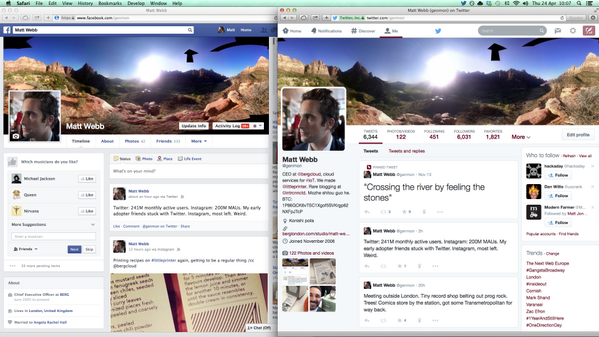 Oi, Twitter, Facebook, GET A ROOM http://t.co/D1Pxx3BCcv