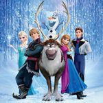 Want to #WIN a #Frozen DVD? Just click here to find out how >>> http://t.co/dqc6g2F4iP #uae #dubai #mydubai #DXB http://t.co/8AYknTQgxa