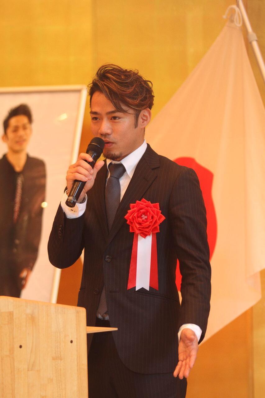 Дайсуке Такахаси Bl-v-ciCAAAHP-U