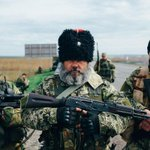 RT @camanpour: Ukraine says this man is Russian special forces. His response? No, but I wish. http://t.co/Df0HtVGYiX http://t.co/rOUC8vs0ZF