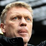 RT @standardsport: Tottenham weigh up gamble on David Moyes http://t.co/jsIaklc1sc #THFC http://t.co/68RXUVpL6g