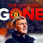 #WallpaperBolanet http://t.co/waE63VKHTY - David Moyes: The Chosen Gone! http://t.co/onqFeguejh