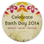 Happy #EarthDay2014! Be kind to our beautiful planet.  http://t.co/JBhp6h7tMt