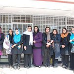 RT @DFIDAndyLeigh: #Women share experiences standing for #Afghan Provincial Council elections http://t.co/h1ZLyYtEya @Asia_Foundation http://t.co/cqreS4l1f9
