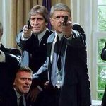 David Moyes is going nowhere. http://t.co/RnrgiGN1or